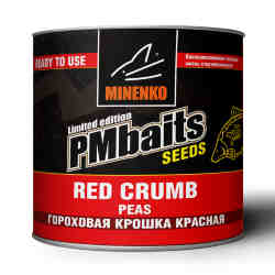 RED CRUMB (430мл)